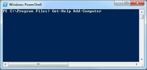 Get-Help Add-Computer