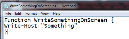 01_NotePad